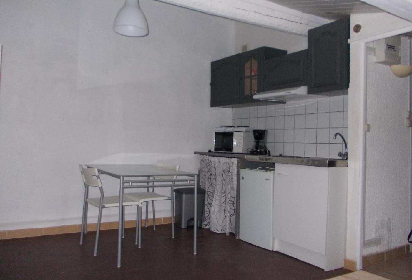 A vendre  Beziers | Réf 3440931709 - Lamalou immobilier