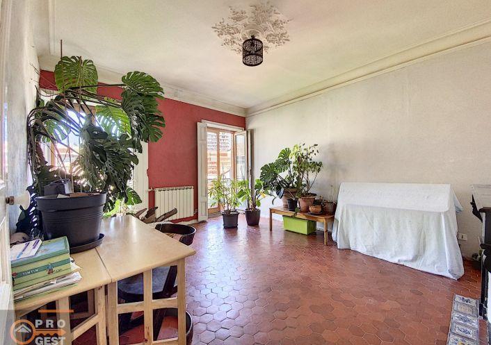 A vendre Appartement Montpellier   R�f 3440931716 - Vends du sud