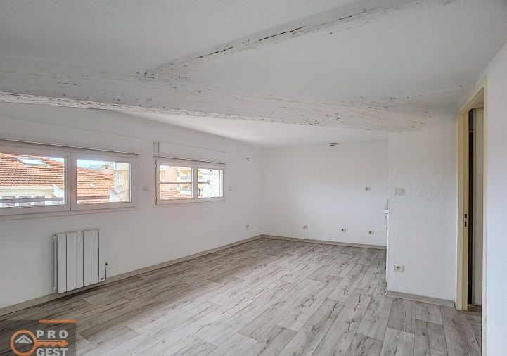A louer Appartement Beziers   R�f 3440931726 - Progest