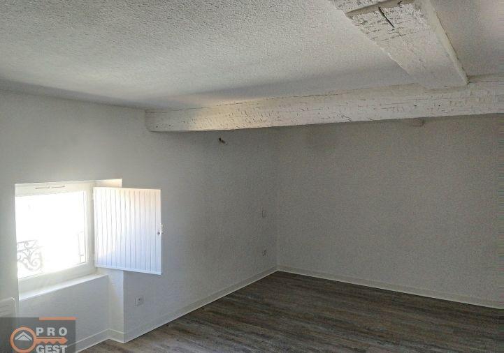 A louer Appartement Beziers   R�f 3440931727 - Progest
