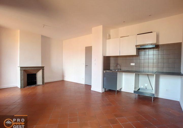 A louer Appartement Beziers | R�f 3440931728 - Progest