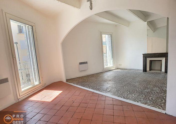 A louer Appartement Beziers   R�f 3440931729 - Vends du sud