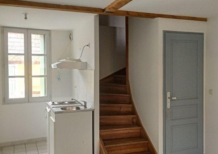 A louer Appartement Beziers   R�f 3440931730 - Vends du sud