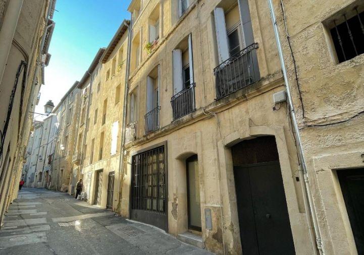 A vendre Appartement Montpellier | R�f 3440931731 - Progest