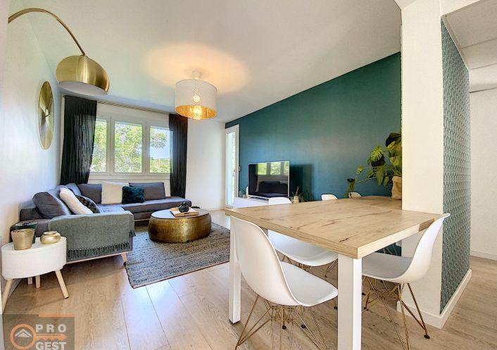 A vendre Appartement Montpellier   R�f 3440931733 - Vends du sud