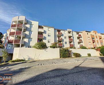 A vendre  Montpellier | Réf 3440931739 - Vends du sud