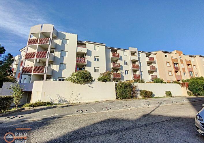 A vendre Appartement en résidence Montpellier | Réf 3440931739 - Lamalou immobilier