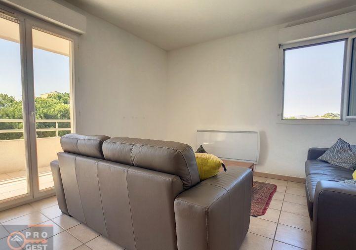 A louer Appartement Montpellier | R�f 3440931741 - Progest