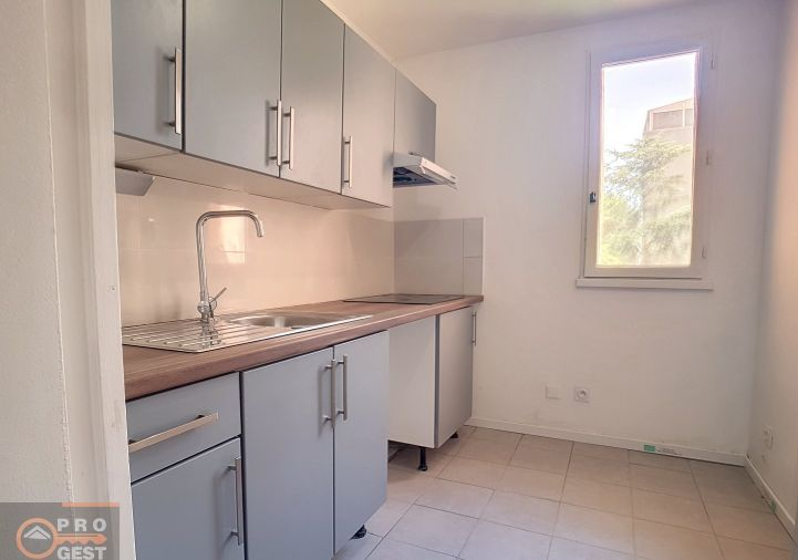 A louer Appartement Montpellier | R�f 3440931743 - Progest