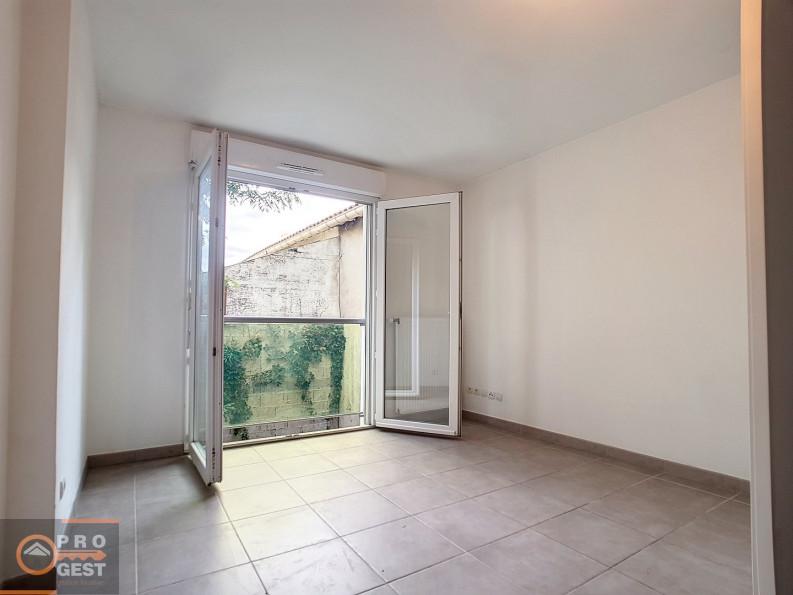 A louer  Montpellier   Réf 3440931753 - Progest