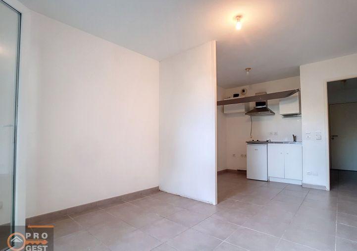 A louer Appartement Montpellier | R�f 3440931753 - Progest