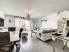 A vendre  Montpellier   Réf 3440931757 - Progest