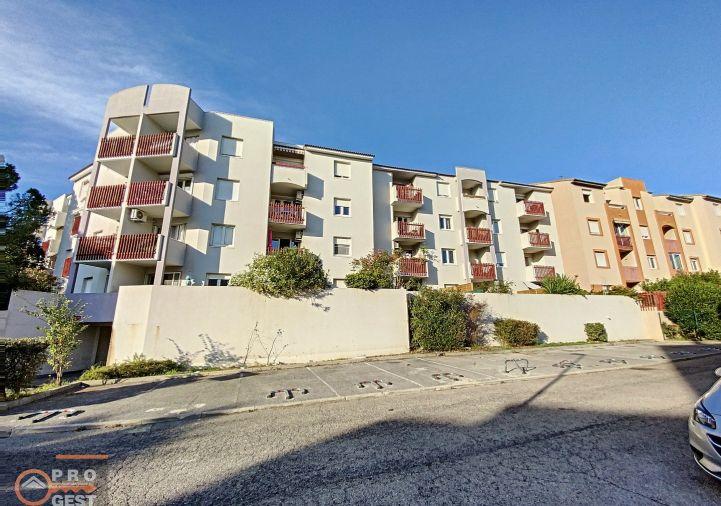 A vendre Appartement Montpellier | R�f 3440931758 - Progest