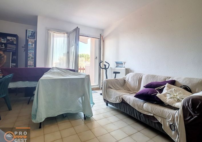 A vendre Appartement Montpellier | R�f 3440931758 - Version immobilier
