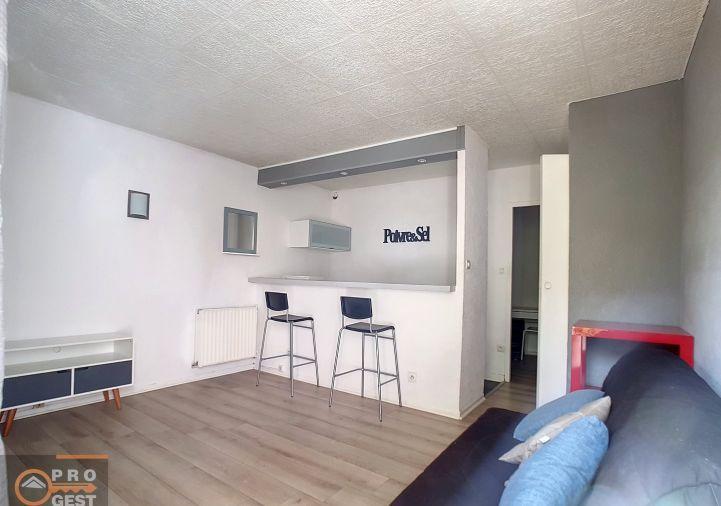 A louer Appartement Montpellier | R�f 3440931759 - Progest