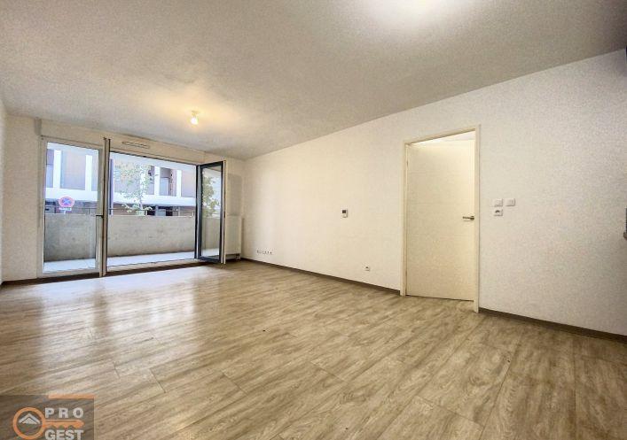A vendre Appartement Montpellier | Réf 3440931763 - Belon immobilier