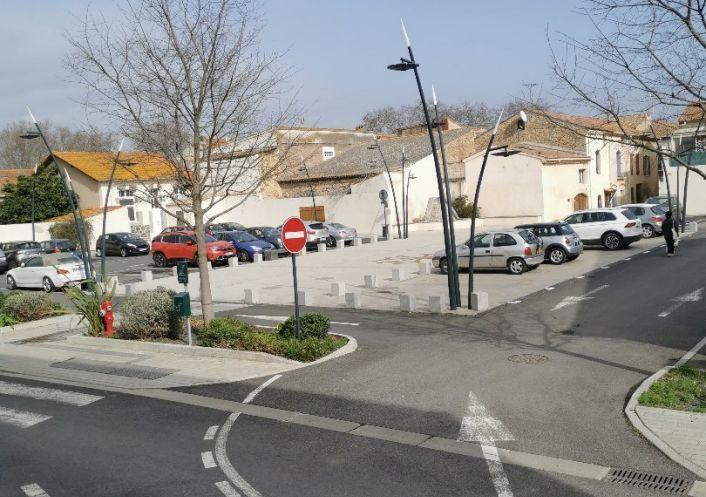 A louer Appartement en r�sidence Villeneuve Les Beziers | R�f 34409322 - Vends du sud