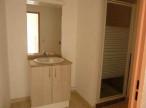 A louer Beziers 34409333 Belon immobilier