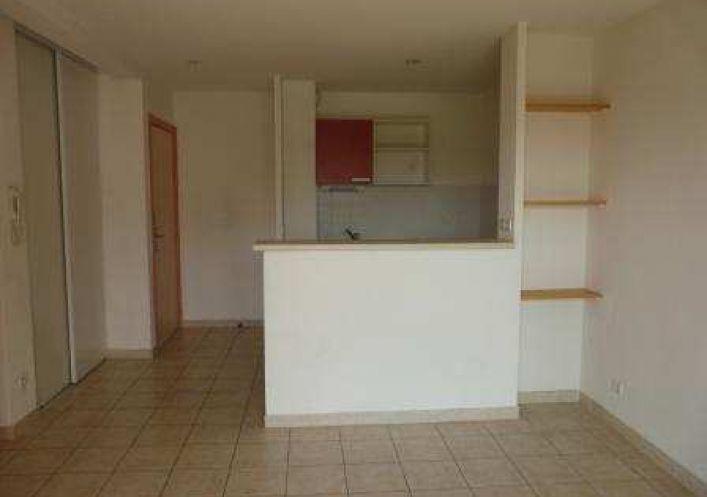 For rent Beziers 34409333 Belon immobilier