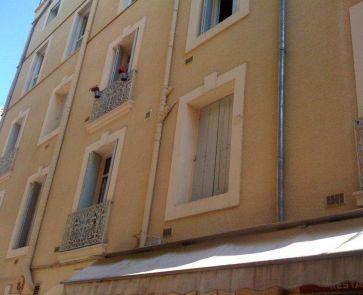 A louer Montpellier  34409334 Vends du sud