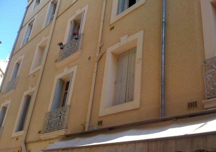 For rent Montpellier 34409334 Belon immobilier