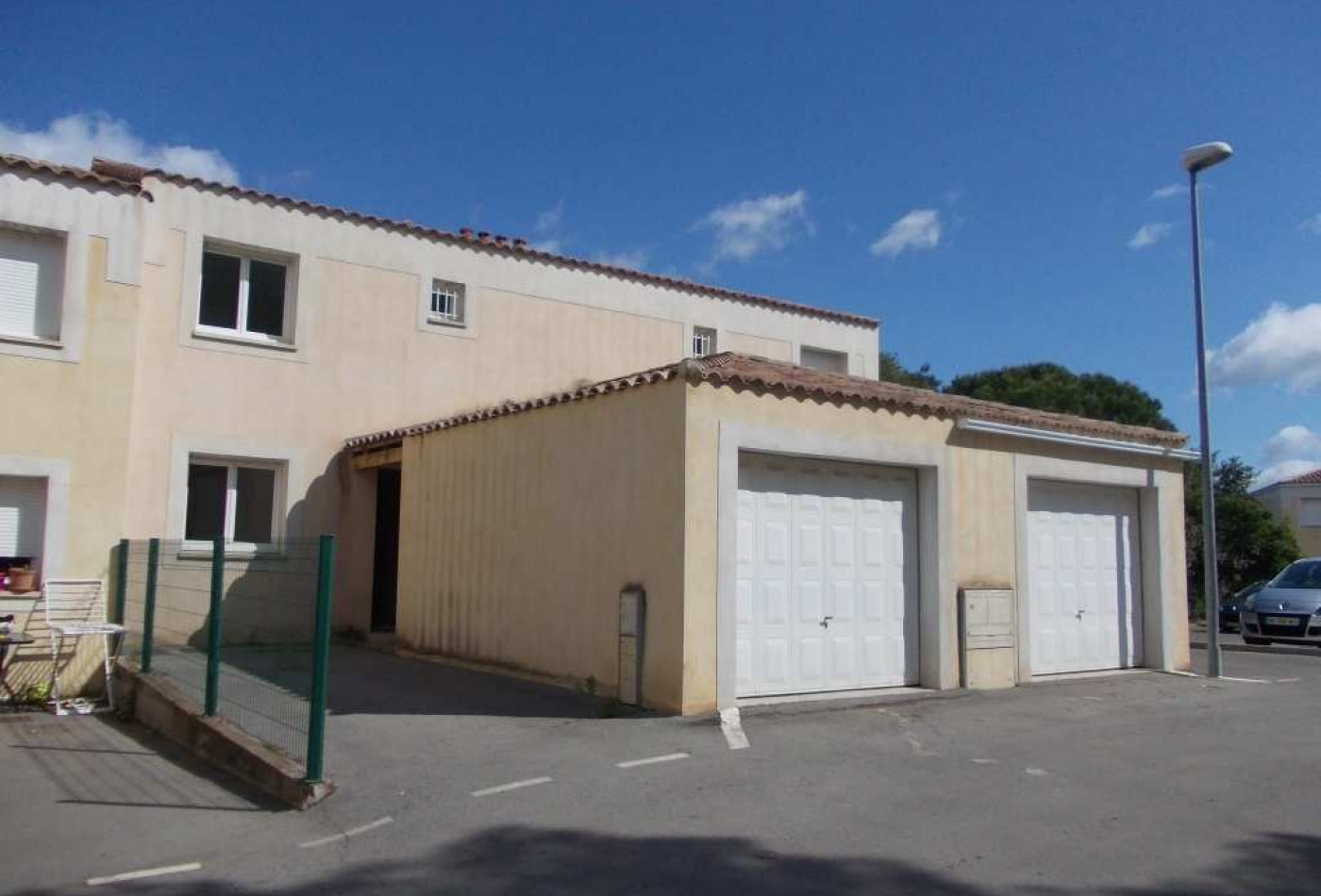 A vendre Marseillan 34409343 Belon immobilier