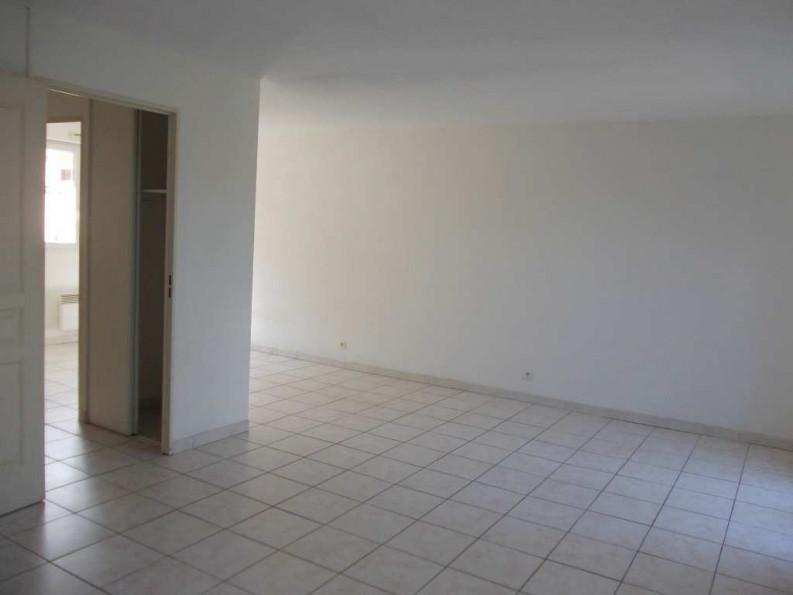 A vendre Marseillan 34409343 Progest