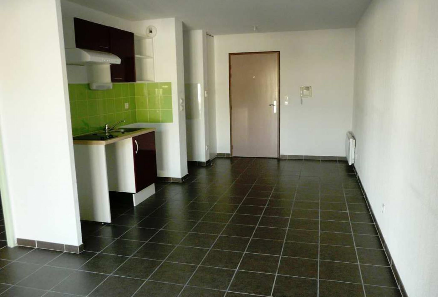 A louer Villeneuve Les Beziers 34409346 Belon immobilier