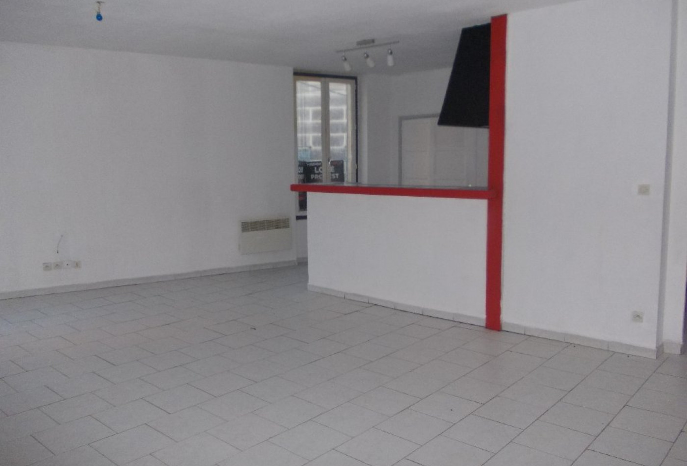 A louer Beziers 34409347 Belon immobilier