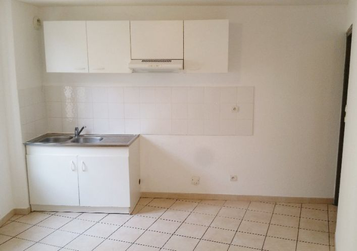 For rent Beziers 34409367 Belon immobilier
