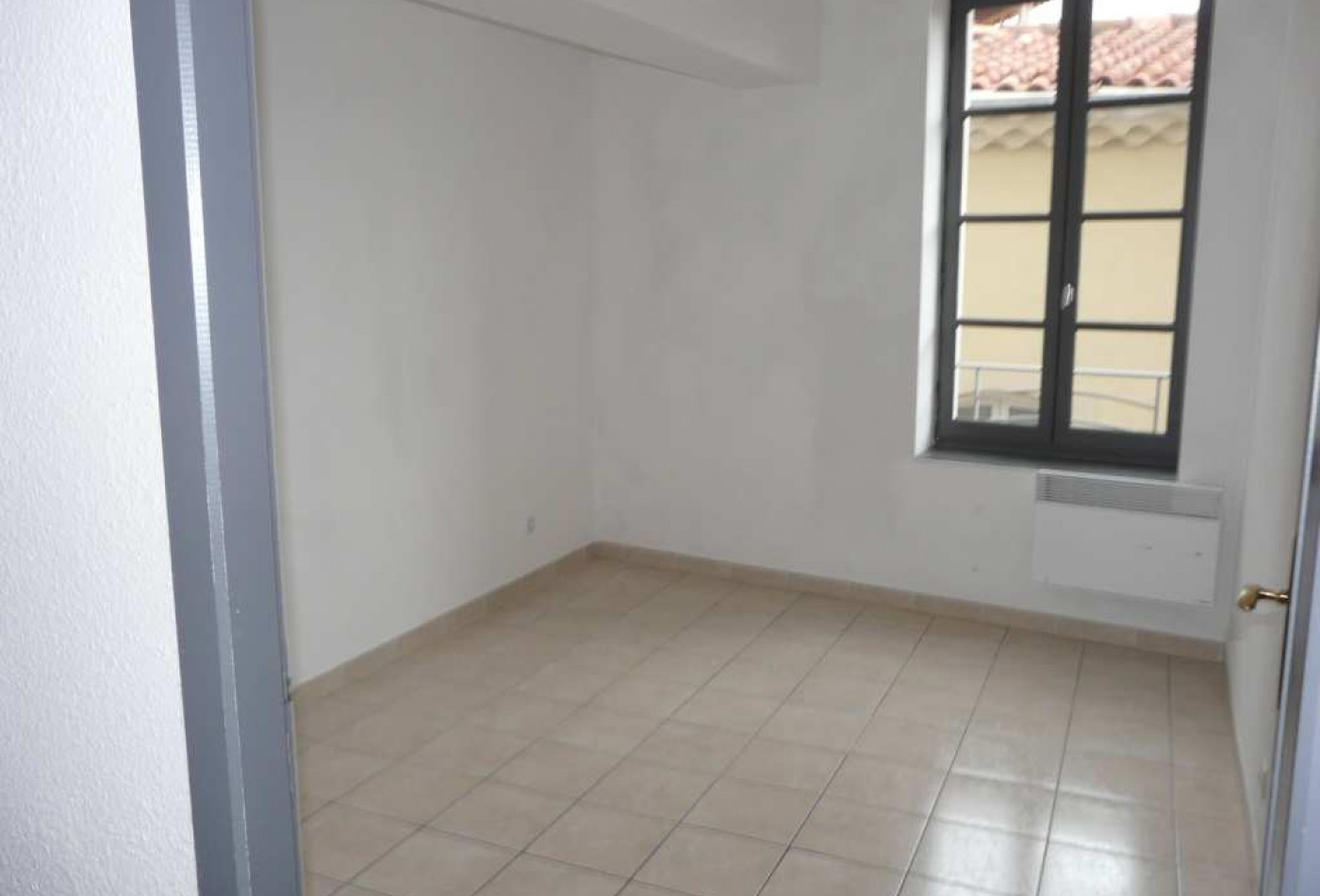 A louer Beziers 34409367 Belon immobilier