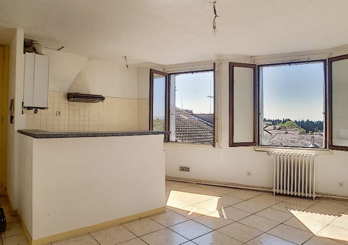 A louer Appartement Beziers | R�f 34409416 - Vends du sud
