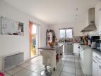 A vendre  Maraussan | Réf 34409436 - Comptoir de l'immobilier