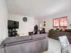 A vendre  Maraussan | Réf 34409436 - Lamalou immobilier