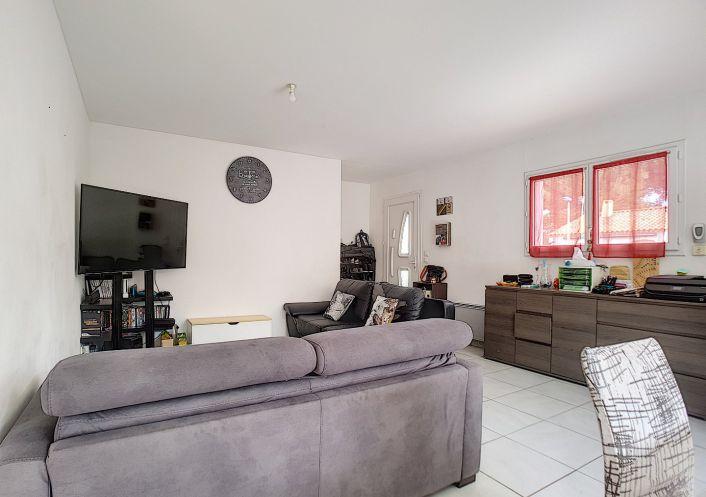 A vendre Maison Maraussan | Réf 34409436 - Comptoir de l'immobilier