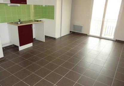 A louer Appartement Villeneuve Les Beziers | Réf 34409460 - Adaptimmobilier.com