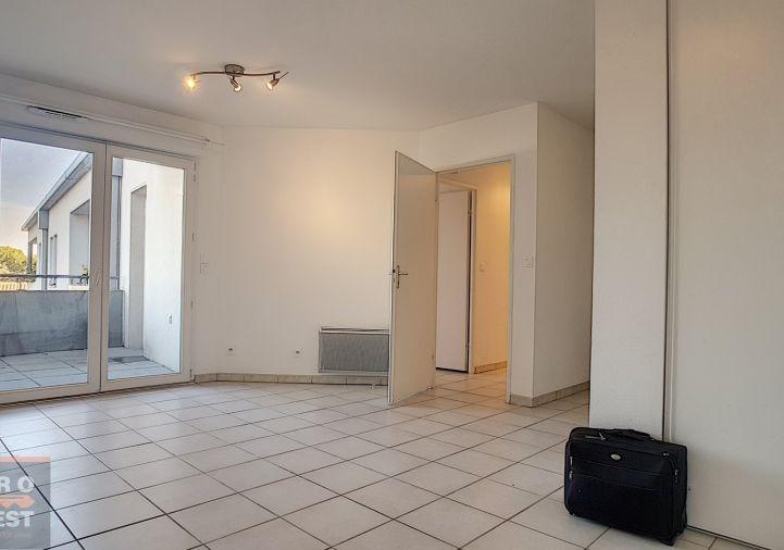 A louer Appartement Vendargues | R�f 34409476 - Progest