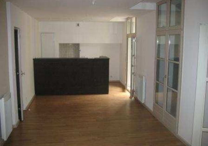 A louer Appartement Beziers | R�f 34409510 - Progest