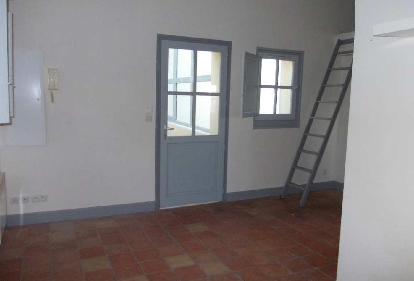 A louer Beziers 34409514 Belon immobilier