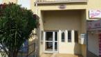A louer Montpellier 34409520 Progest