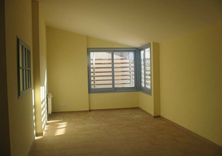 For rent Beziers 34409540 Belon immobilier