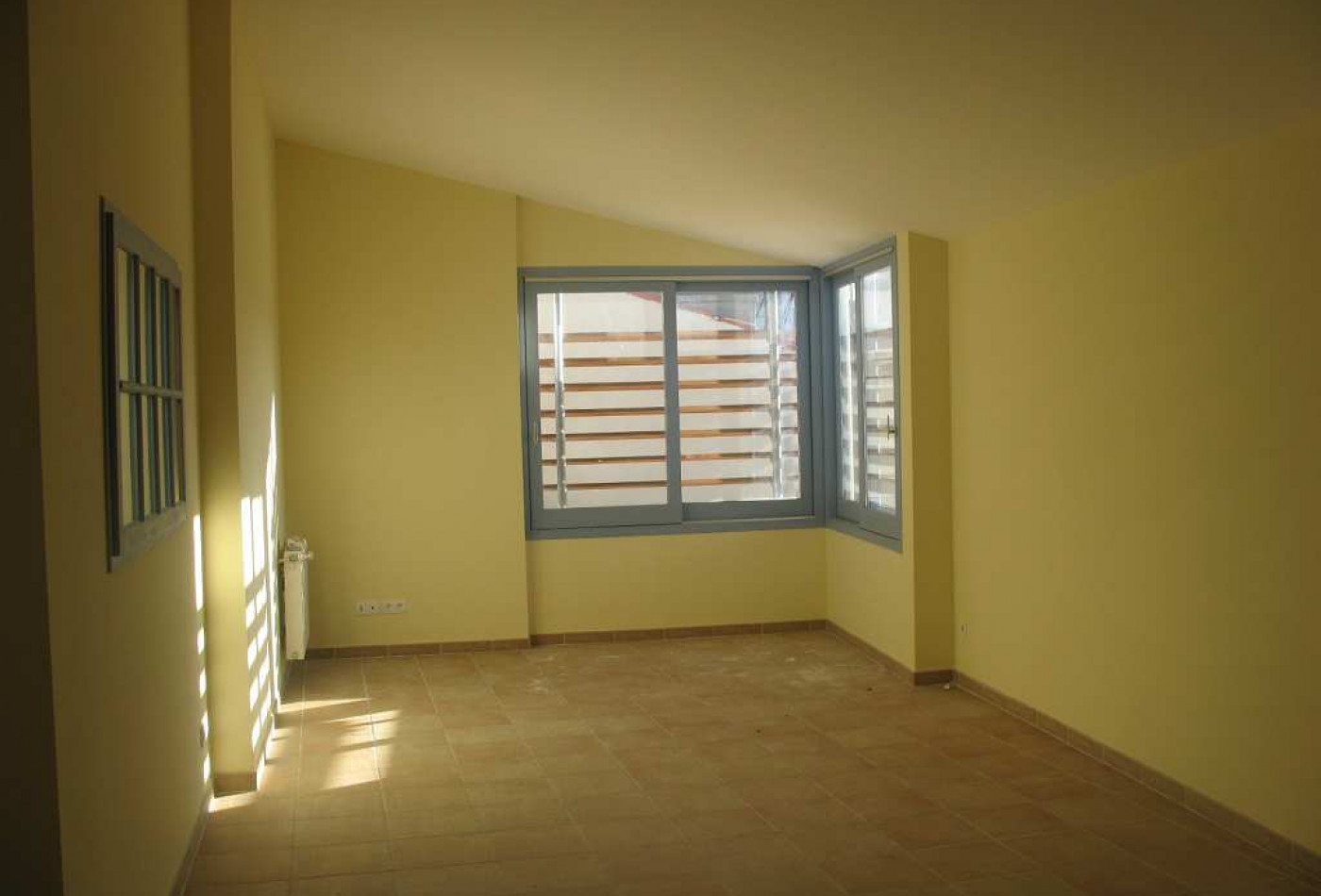 A louer Beziers 34409540 Belon immobilier