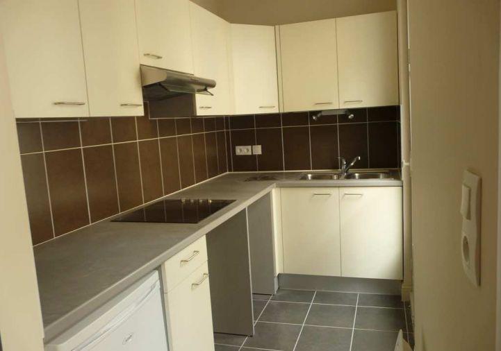 A louer Appartement Beziers | R�f 34409556 - Progest