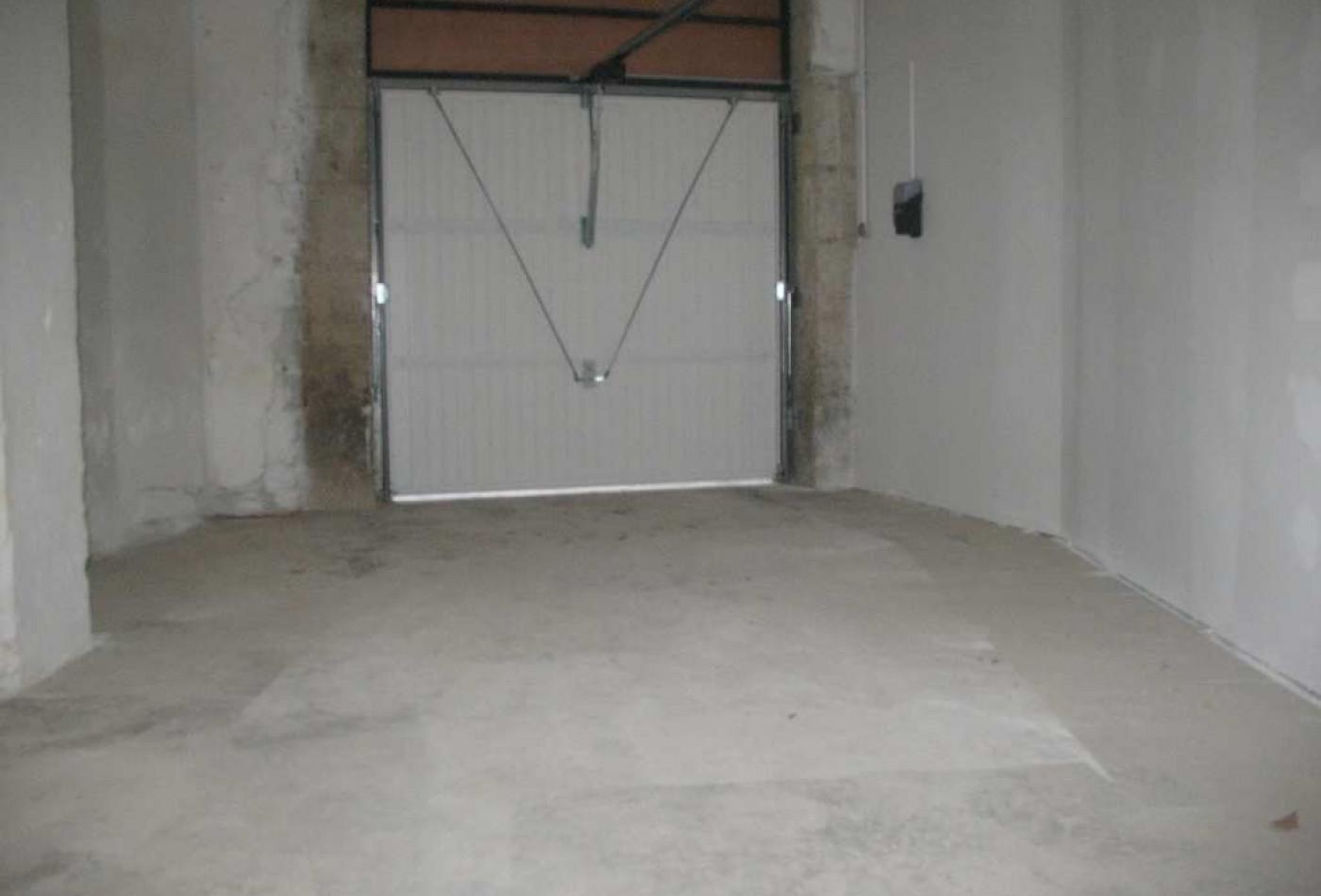 A louer Beziers 34409582 Belon immobilier