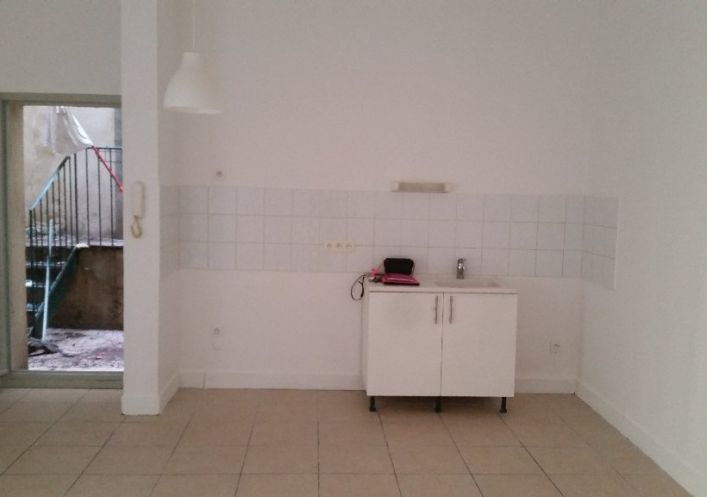For rent Beziers 34409582 Belon immobilier