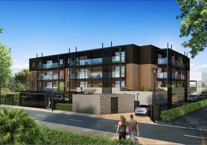 For rent Lattes 34409606 Belon immobilier