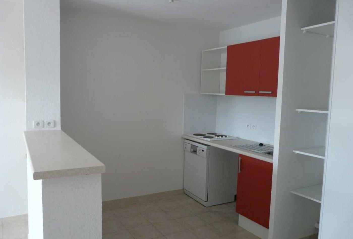 A louer Beziers 34409677 Belon immobilier