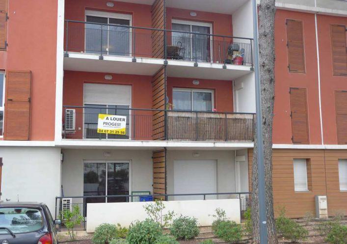 For rent Beziers 34409684 Belon immobilier