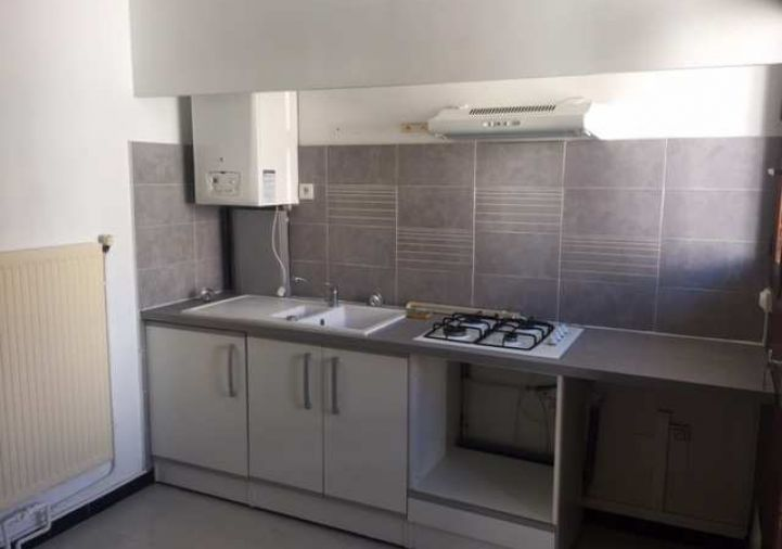 A louer Appartement Beziers | R�f 34409701 - Progest