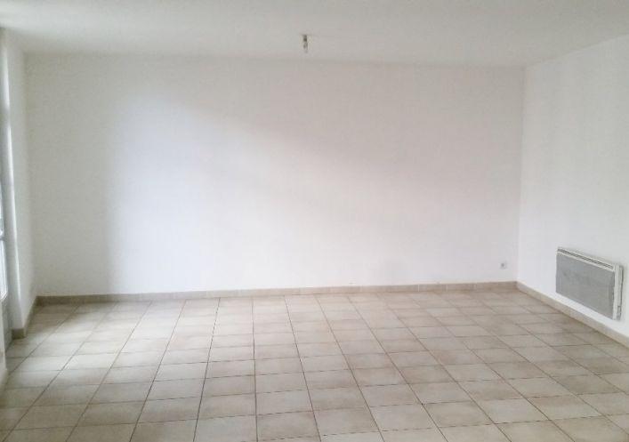 For rent Beziers 34409731 Belon immobilier